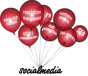 new_group_balloons